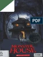 monster_house.pdf