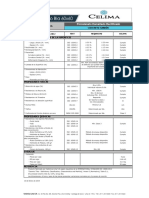 6.-- Porcelanato (CELIMA) - ficha tecnica.pdf