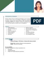 NURJAHAN AHMED _ 2019.doc