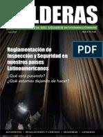 5f0fb9ec90fbdCALDERAS....GUÍA DEL USUARIOS - JULIO 2020 - LATAM.pdf