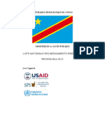 Congo_medicaments_essentiels.pdf