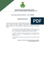 Exercico_de_fixao_Sistemas_Ambientais_Miotto