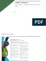 INTENTO 4.pdf