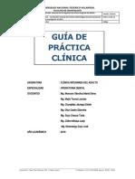 10037235_GUIA_PRÁCTICA_CLINICA_CODAI_OPERATORIA_DENTAL_2019_27.05.2019.docx