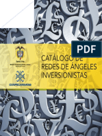 CATALOGO ANGELES INVERSIONISTAS.pdf
