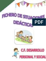 Fichero_desarrollo Personal y Social