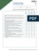 Escala 4.2.14.pdf