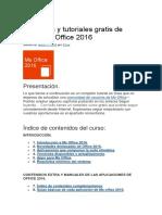 Manual_Office_2016-1.pdf