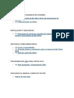Manual_Office_2016-2.pdf