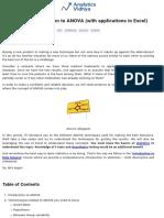 anova-analysis-of-variance