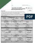 SOLICITUD REDUCCION ANUALIDAD 2020-2021.pdf