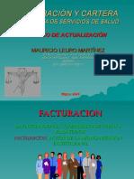 Facturación_seminario_de_actualizacion