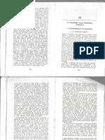 Asociedadecomorealidadesubjetiva.pdf