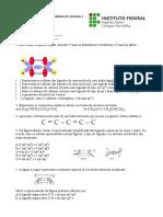 Lista 1 Moodle.pdf