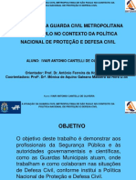 atuacao_guarda_civil_metropolitana_sp_contexto_politica_nacional_protecao_defesa_civil