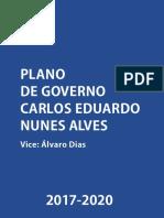 PPA-Plano_Governo_2017-2020