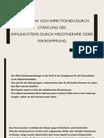 Mesotherapie german, Dr Maya Abdellaziz