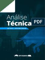 Análise-Técnica-Nível-Avançado