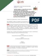 Lei-complementar-7-2010-Sao-bernardo-do-campo-SP-consolidada-[04-07-2019]