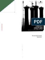 Prestressed_Concrete_Structures