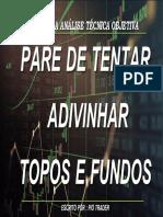 ebook-pio-trader-atualizado (1)