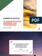 75 consejos para mejorar tus fotos.pdf