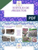 PORTIFÓLIO DE PRODUTOS.pptx