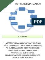 DOC-20190317-WA0005.pptx