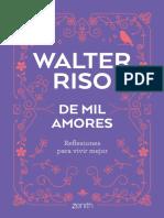 39566_De_mil_amores.pdf