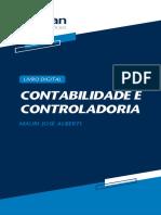 ContabilControladoria_LivroDigital_2