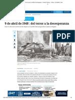 Qué pasó el 9 de abril de 1948 día del Bogotazo - Partidos Políticos - Política - ELTIEMPO.COM.pdf
