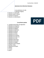 frias maria rebeca -Derechos Humanos versus Segunda Guerra Mundial (2da. Generación.pdf