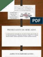 PRIORIZACIÓN DE MERCADO OBJETIVO, MERCADO ALTERNO Y-convertido.pdf
