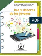 folleto_campanaNacionalDerechoJovenes