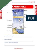 La-Atmósfera.pdf