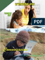 COMUNICACION - GRAMATICA Y ORTOGRAFIA.pdf