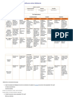 webquest sobre webquests - plantilla roles  4