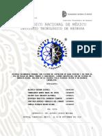 CONCEPTOS ESTUDIO HIDROLOGICO.pdf