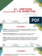 Empresa, direccion y mrketing.pptx