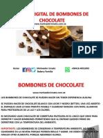 Guia_de_BOMBONES_DE_CHOCOLATE_.pdf;filename_= UTF-8''Guia%20de%20BOMBONES%20DE%20%20CHOCOLATE%20