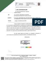 I_INFORME_N_00154-2020-SGDHS.pdf
