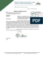 CP_6049.pdf