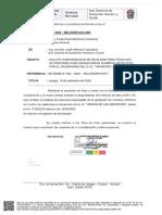 INFORME NRO 145.pdf