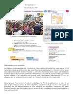 DOC 3 Éxodo sin precedentes de venezolanos Lanzate T p 157