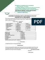 Copie (2) de Nouveau Document Microsoft Office Word