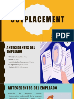 outplacement final