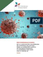 Recomendaciones-COVID19-ACCP.pdf