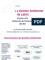 Practico 06 - Evaluación de proyectos del SEIA 2020