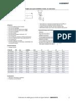 ProductDataSheet_PRO_102824