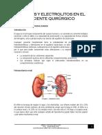 15. LÍQUIDOS Y ELECTROLITOS EN EL PACIENTE QUIRURGICO.pdf